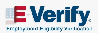 We participate in e-verify