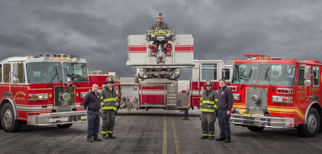 WFD-Pictures-98a