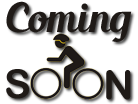 coming soon bike2