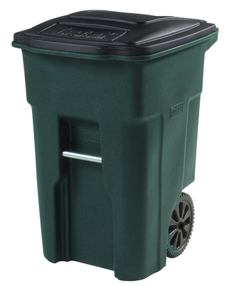 trash can 1