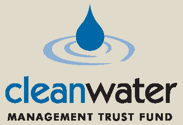 CLEANWATER-LOGO