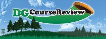 DG Course review logo 2