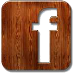 facebook-wood-grain